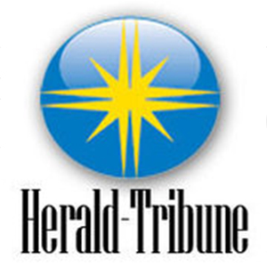Herald-Tribune-for-Website