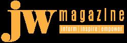JWMagazine_websitemasthead-2
